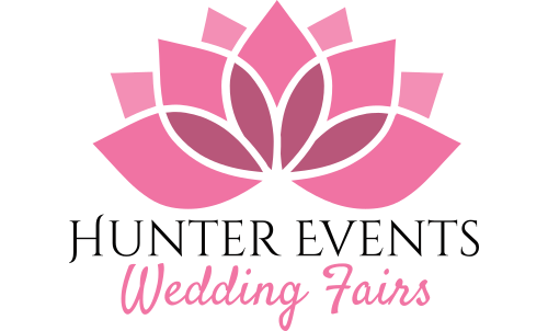 Hunter Events Wedding Fairs